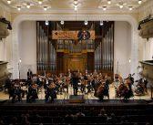 Štátny komorný orchester Žilina, Marco Vlasák a Pavol Praženica otvorili festival Allegretto Žilina 2021
